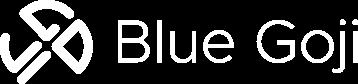 blue_goji_logo_large